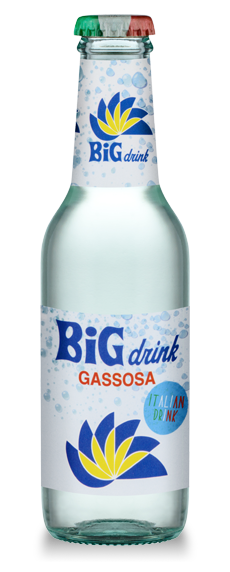 big_drink
