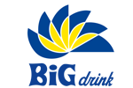 big_drinklogo