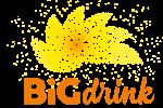 logo_limonata