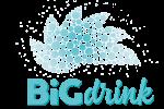 logo_tonica