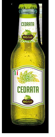 new-cedrata