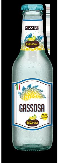 new-gassosa