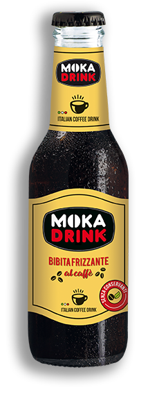 new-moka