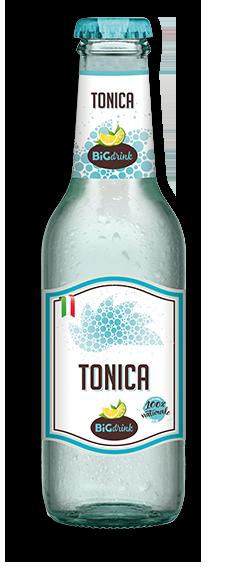 new-tonica